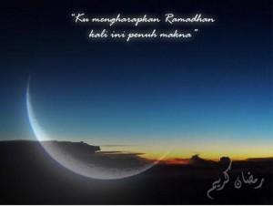 gambar-berita-ramadhan_-20161-300x226.jpg