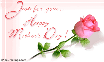 mothers-day-0182.png